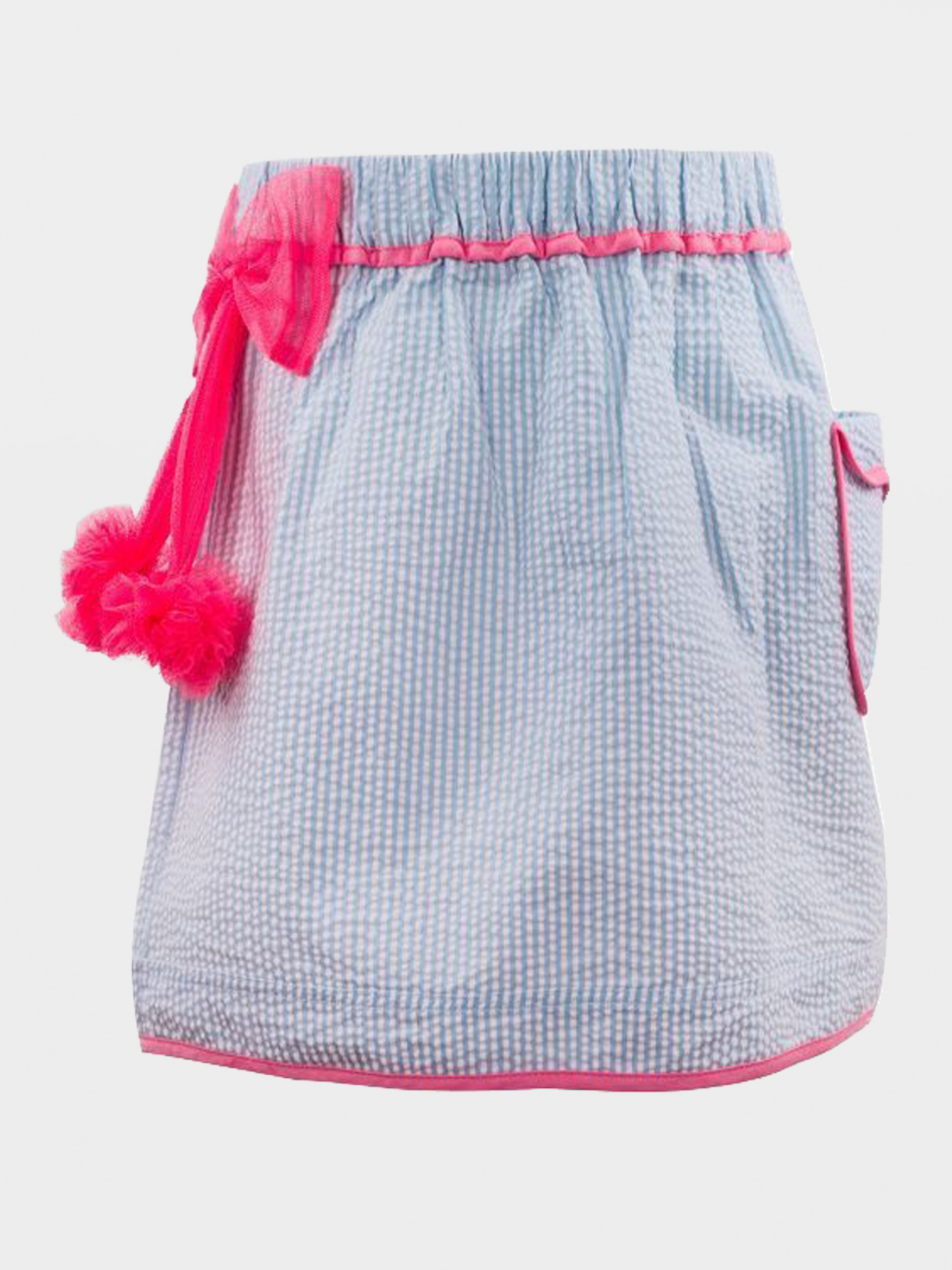 Юбка детские BILLIEBLUSH модель ID511 , 2017