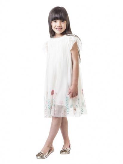 Сукня BILLIEBLUSH модель U12459/121 — фото 3 - INTERTOP