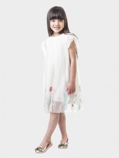 Сукня BILLIEBLUSH модель U12459/121 — фото - INTERTOP