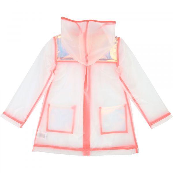 Куртка детские BILLIEBLUSH модель ID592 качество, 2017