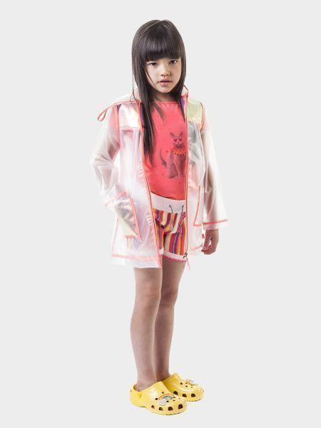 Куртка детские BILLIEBLUSH модель ID592 купить, 2017