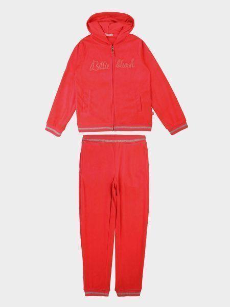 Спортивный костюм детские BILLIEBLUSH модель ID593 , 2017