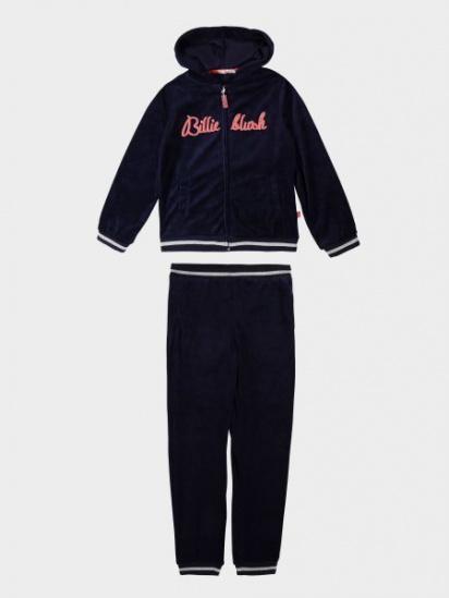 Спортивный костюм детские BILLIEBLUSH модель ID594 , 2017