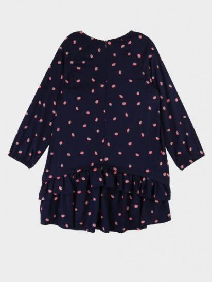 Платье детские BILLIEBLUSH модель ID595 качество, 2017