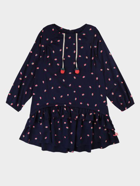 Платье детские BILLIEBLUSH модель ID595 купить, 2017