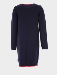 BILLIEBLUSH Сукня дитячі модель U12499/85T відгуки, 2017