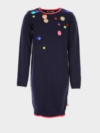 Платье детские BILLIEBLUSH модель ID596 купить, 2017