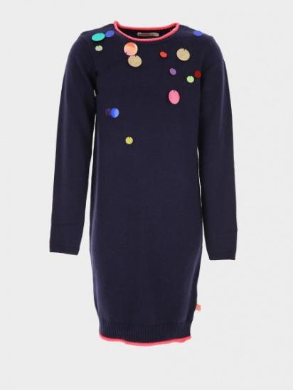 BILLIEBLUSH Сукня дитячі модель U12499/85T якість, 2017