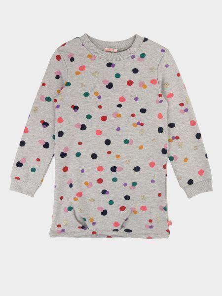 Платье детские BILLIEBLUSH модель ID597 купить, 2017