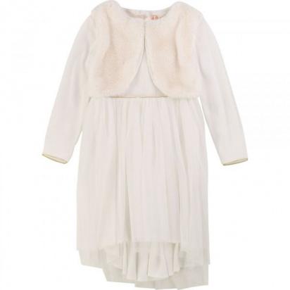 Сукня BILLIEBLUSH модель U12506/121 — фото - INTERTOP