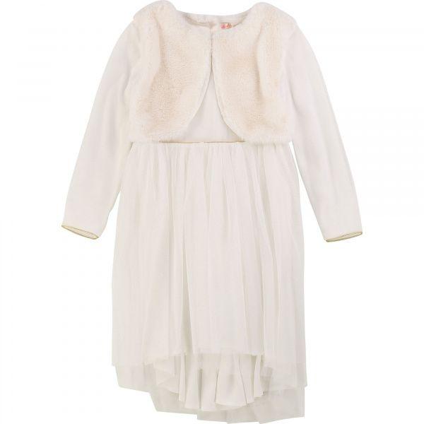 Платье детские BILLIEBLUSH модель ID598 купить, 2017