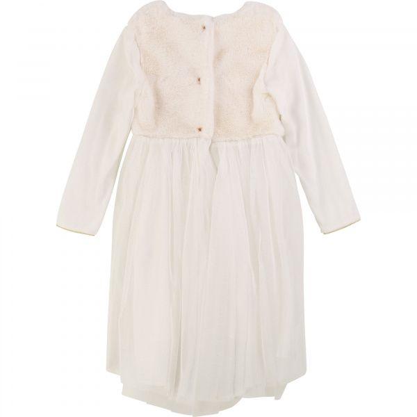 Платье детские BILLIEBLUSH модель ID598 качество, 2017