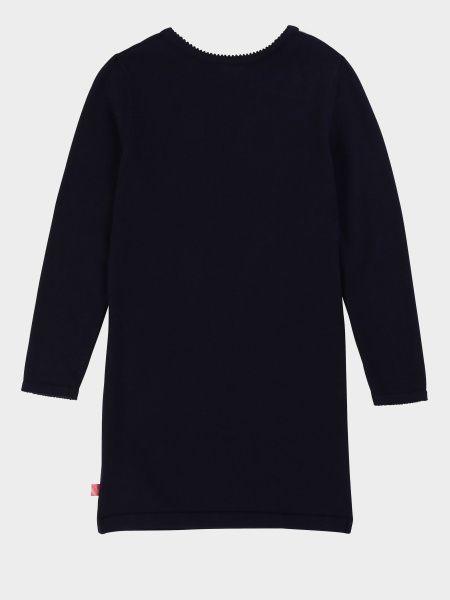 Платье детские BILLIEBLUSH модель ID599 качество, 2017