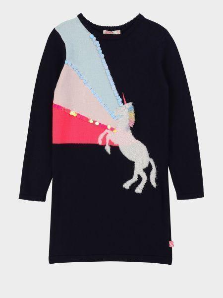 Платье детские BILLIEBLUSH модель ID599 купить, 2017