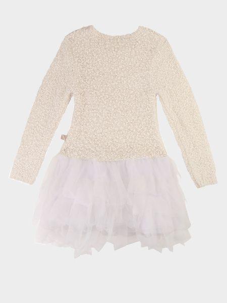 Платье детские BILLIEBLUSH модель ID600 качество, 2017