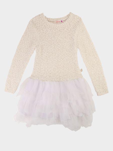 Платье детские BILLIEBLUSH модель ID600 купить, 2017