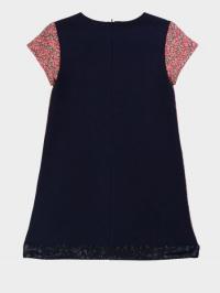 Платье детские BILLIEBLUSH модель ID602 качество, 2017