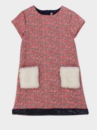 Платье детские BILLIEBLUSH модель ID602 купить, 2017
