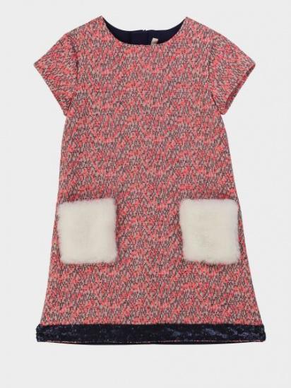 Сукня BILLIEBLUSH модель U12520/Z40 — фото - INTERTOP