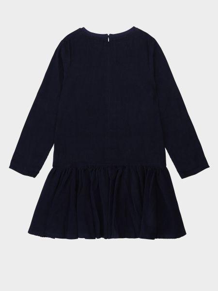 Платье детские BILLIEBLUSH модель ID603 качество, 2017