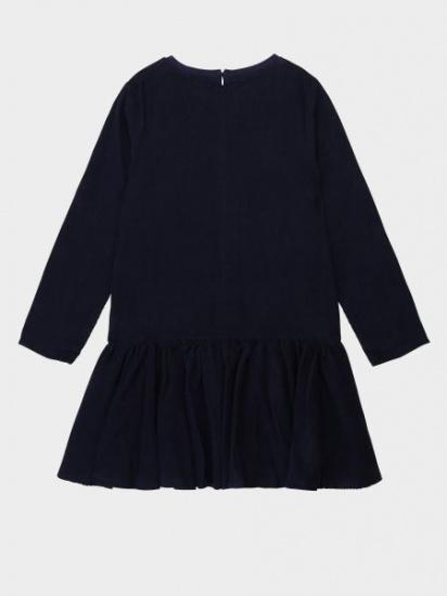 Сукня BILLIEBLUSH модель U12521/85T — фото 2 - INTERTOP