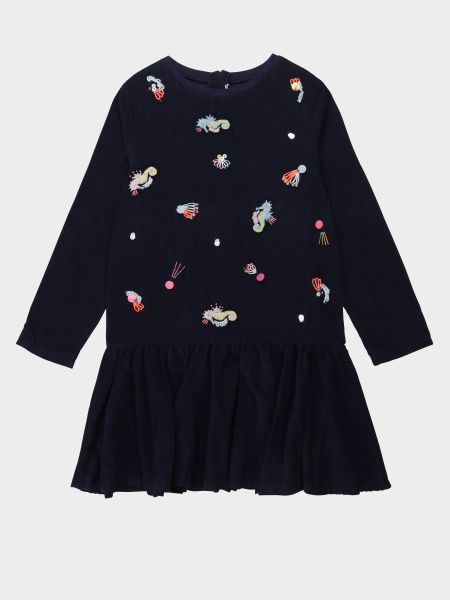 Платье детские BILLIEBLUSH модель ID603 купить, 2017
