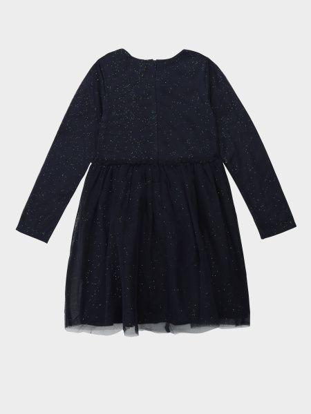 Платье детские BILLIEBLUSH модель ID604 качество, 2017