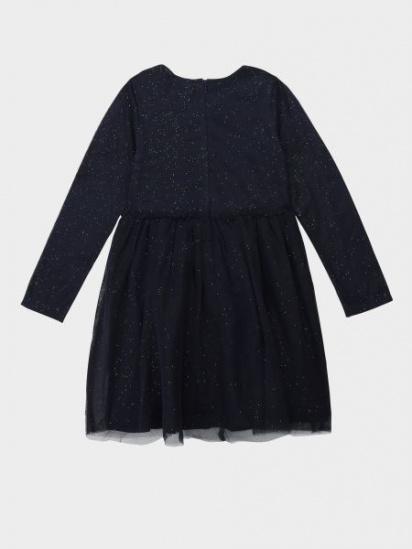 Сукня BILLIEBLUSH модель U12523/85T — фото 2 - INTERTOP