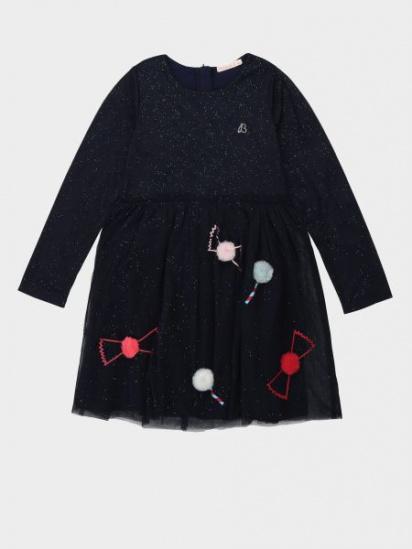 Сукня BILLIEBLUSH модель U12523/85T — фото - INTERTOP