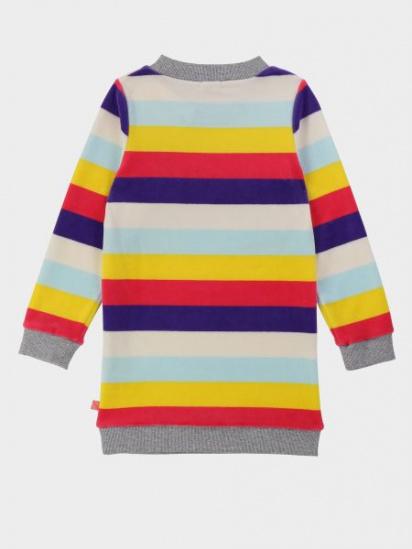 Платье детские BILLIEBLUSH модель ID605 качество, 2017