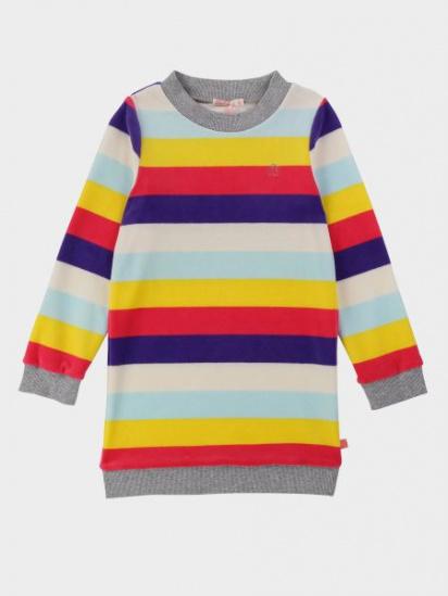 Платье детские BILLIEBLUSH модель ID605 купить, 2017