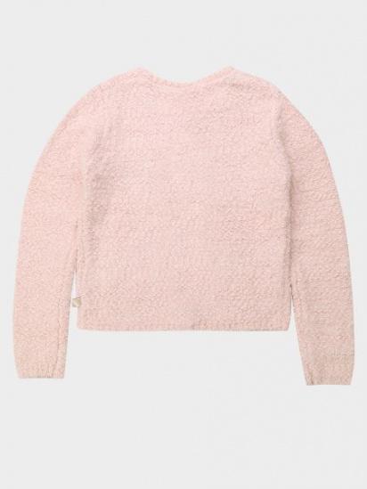 Кофты и свитера детские BILLIEBLUSH модель ID613 характеристики, 2017