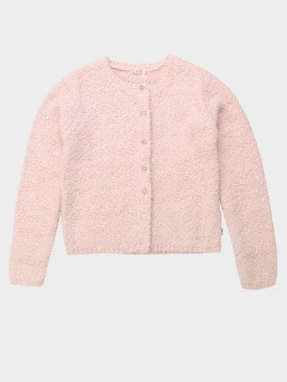 Кофты и свитера детские BILLIEBLUSH модель ID613 , 2017