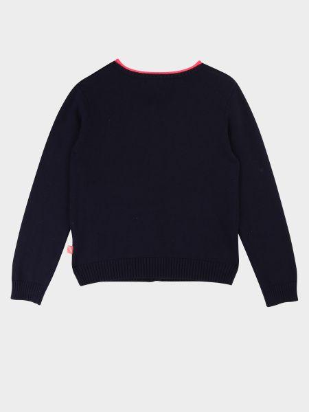 BILLIEBLUSH Кофти та светри дитячі модель U15642/85T купити, 2017
