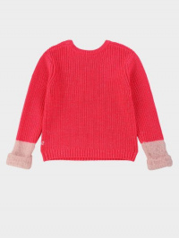 Кофты и свитера детские BILLIEBLUSH модель ID617 характеристики, 2017