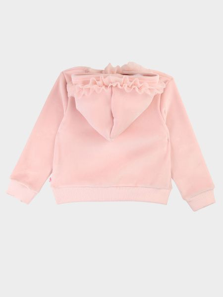 Кофты и свитера детские BILLIEBLUSH модель ID618 характеристики, 2017