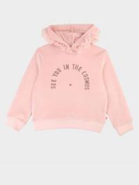Кофты и свитера детские BILLIEBLUSH модель ID618 , 2017