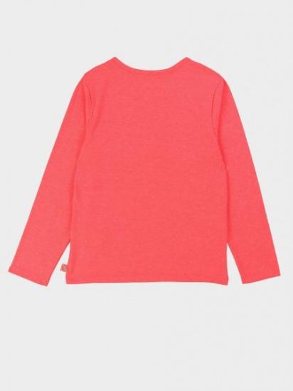 Кофты и свитера детские BILLIEBLUSH модель ID619 характеристики, 2017