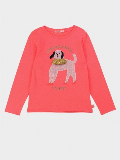 Кофты и свитера детские BILLIEBLUSH модель ID619 , 2017