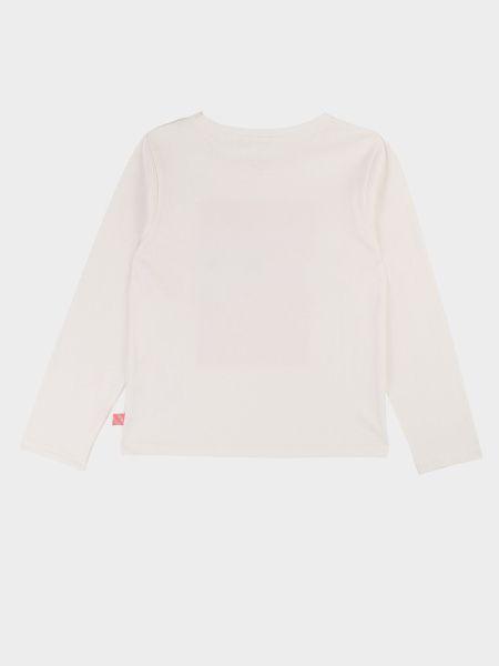 BILLIEBLUSH Кофти та светри дитячі модель U15671/121 купити, 2017