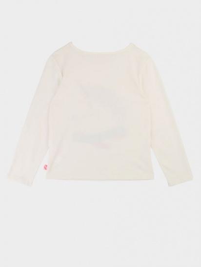 Кофты и свитера детские BILLIEBLUSH модель ID622 характеристики, 2017