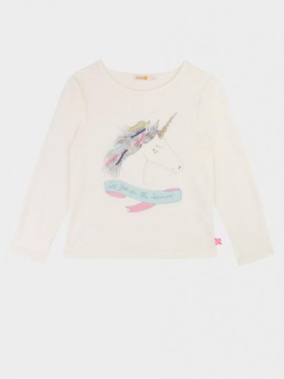 Кофты и свитера детские BILLIEBLUSH модель ID622 , 2017