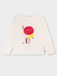 Кофты и свитера детские BILLIEBLUSH модель ID625 , 2017