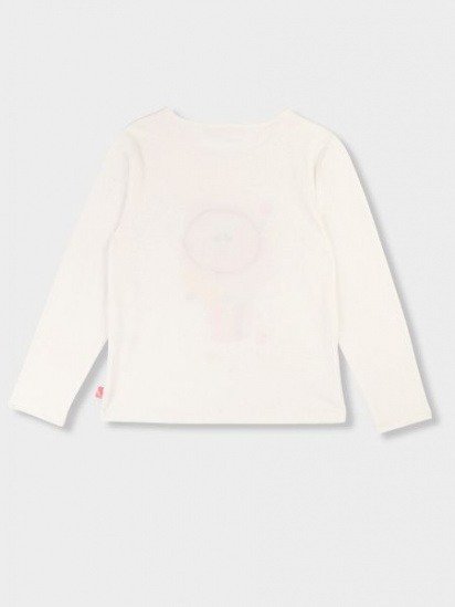 Кофты и свитера детские BILLIEBLUSH модель ID625 характеристики, 2017