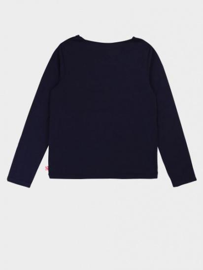 BILLIEBLUSH Кофти та светри дитячі модель U15P01/85T купити, 2017