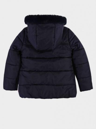 Куртка BILLIEBLUSH модель U16229/85T — фото 2 - INTERTOP