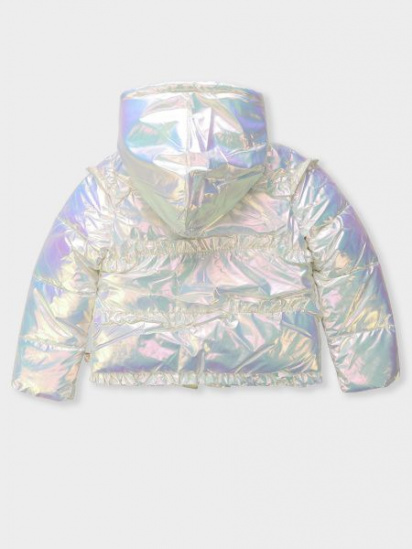 Куртка BILLIEBLUSH модель U16231/121 — фото 2 - INTERTOP