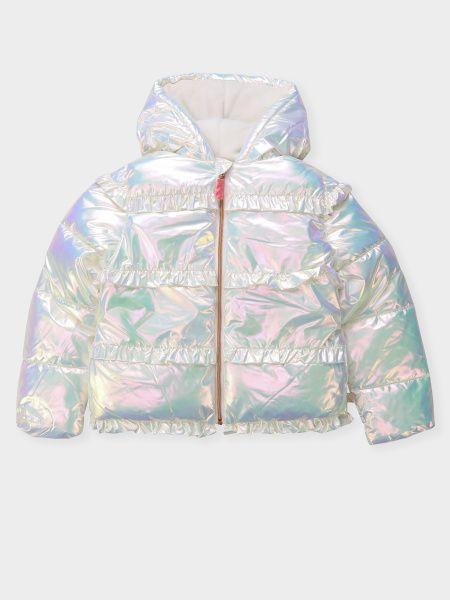 Куртка детские BILLIEBLUSH модель ID632 купить, 2017