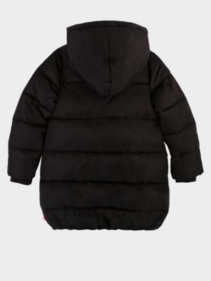 Пальто з утеплювачем BILLIEBLUSH модель U16232/062 — фото 2 - INTERTOP