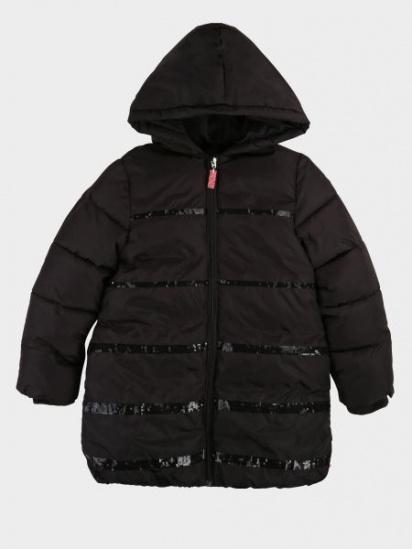 Пальто з утеплювачем BILLIEBLUSH модель U16232/062 — фото - INTERTOP